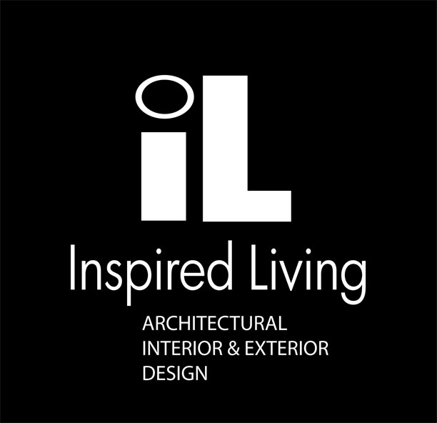 Logo design - Inspired Living